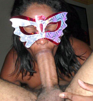 Hairy pussy wanna fuck. Black girl is..