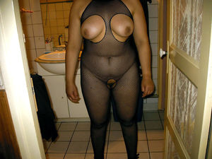 Private sex pictures of naked black wife